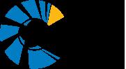 GPE Turbo Logo
