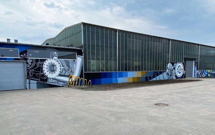 Workshop-warehouse-new-GPE-Turbo
